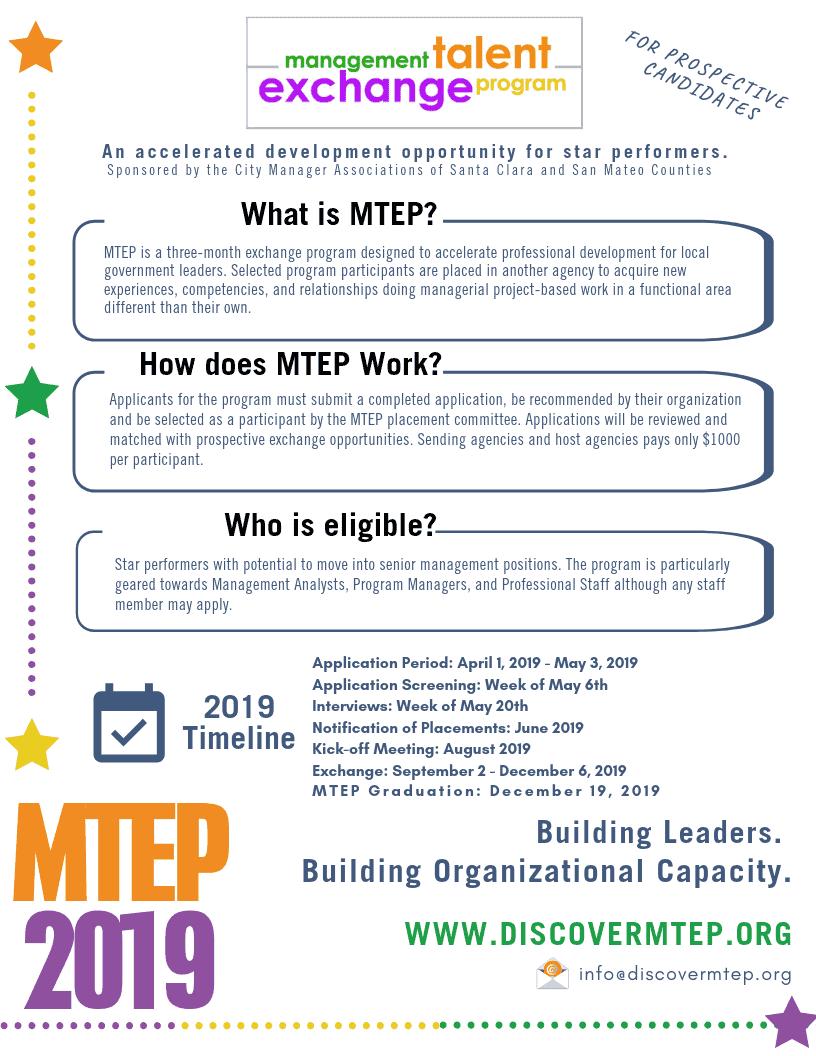 MTEP1