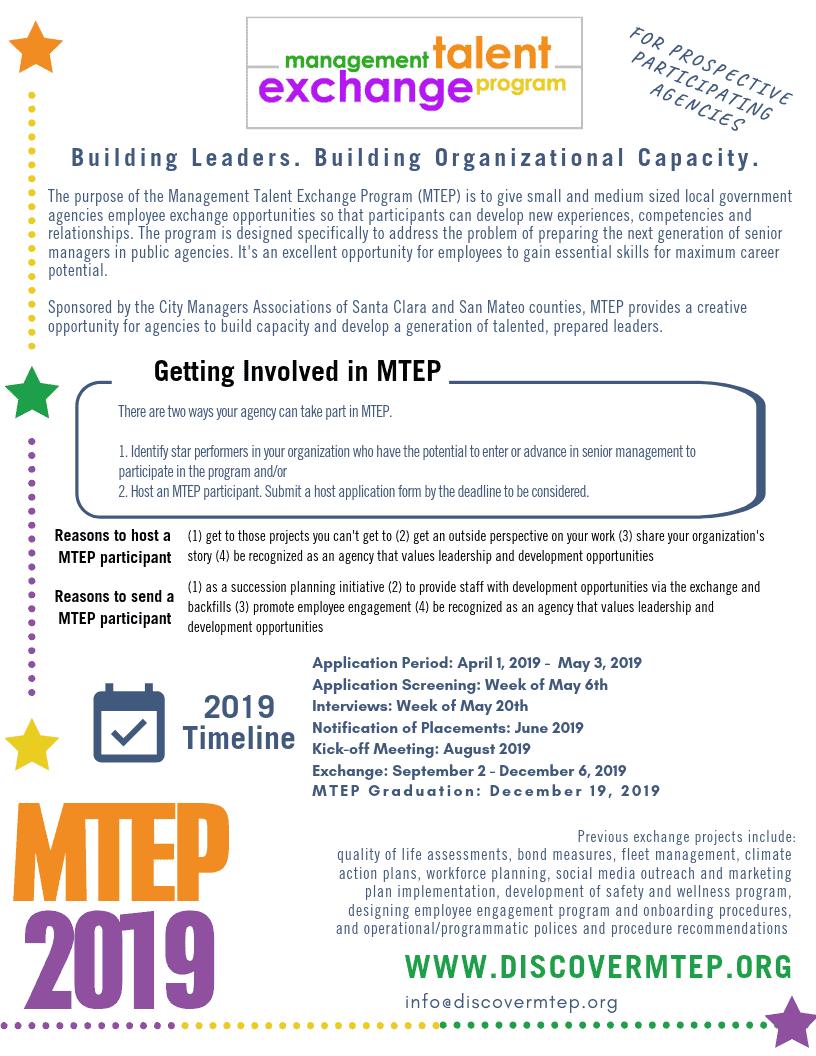 MTEP2